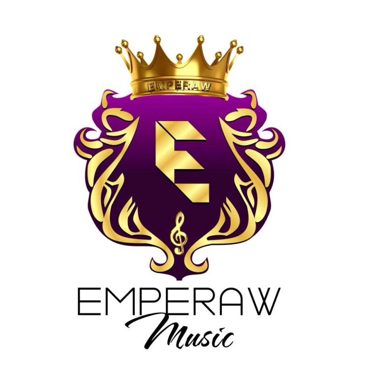 Emperaw Music Logo