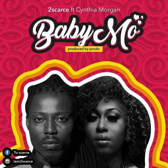 2scarce-ft-cynthia-morgan-baby-mo