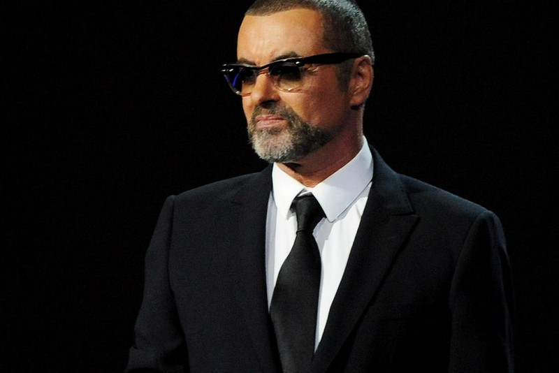 NEWS: GEORGE MICHAEL DEAD AT 53 - INSIDE HIS LIFE