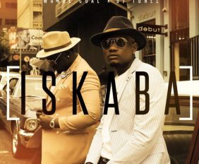 Wande-Coal-Dj-Tunez-Iskaba-video-Art