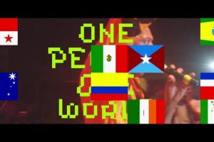 Femi-Kuti-one-people-one-word