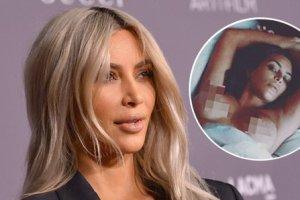 kim-kardashian-naked-selfie