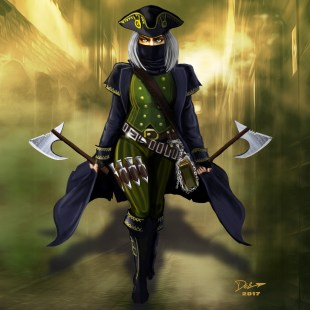 WitchHunter_hires