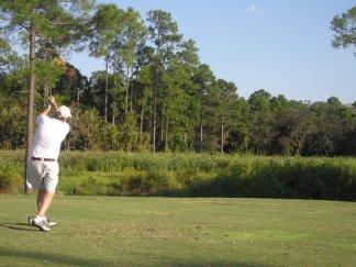 harris-golf-bh-2010