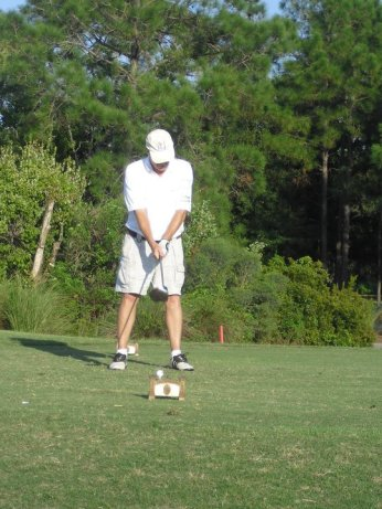 harris-golf-swing-2-2010