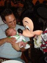 Patrick-Mickeymouse
