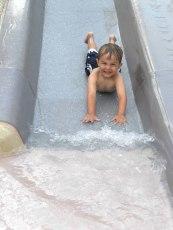 Patrick-Slide