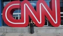 Jen at CNN