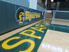 Glenbrook North High School