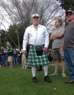 Scottish-Highland-Games-3
