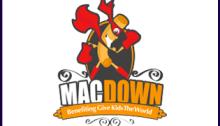 MacDown