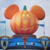 Disney-Halloween-1