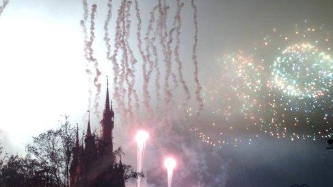 Disney-Halloween-4