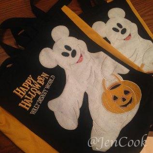 Disney-Halloween-6