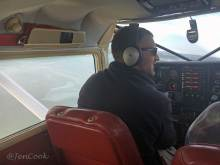 Tavares-Seaplane-17