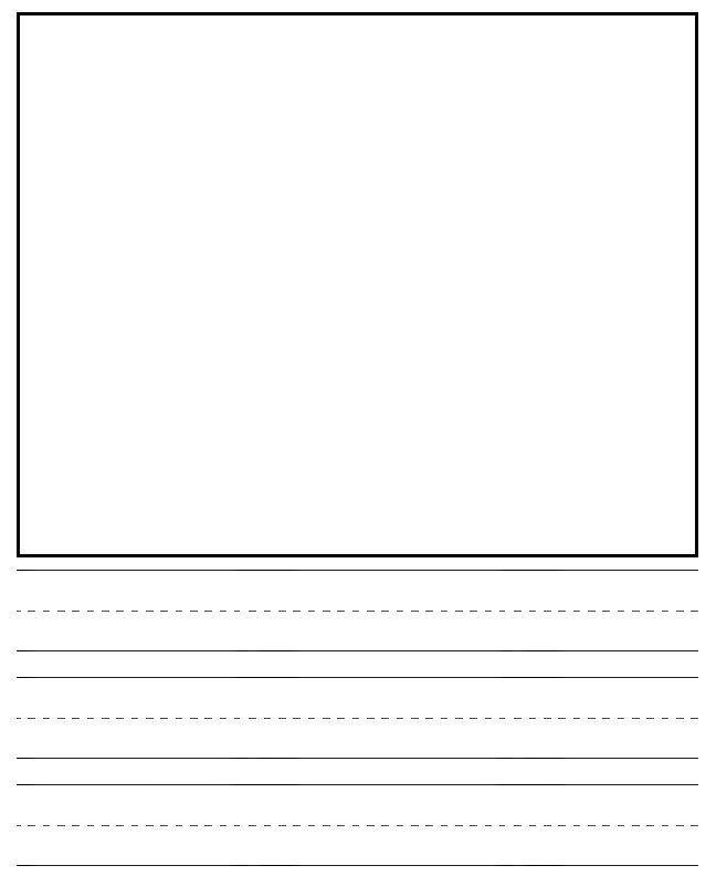 Line paper pdf