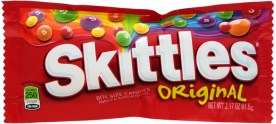 Skittles-Wrapper-Small