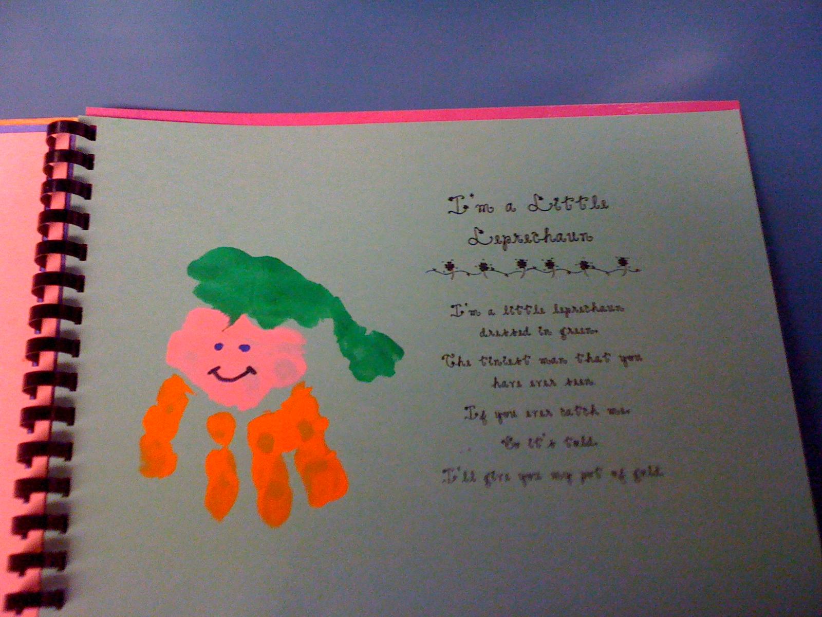 Art Projects Mrs Kilburn S Kiddos