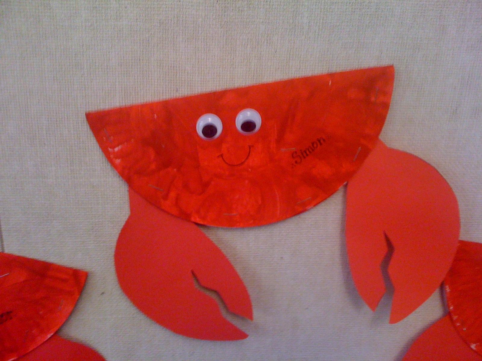 Ocean Theme Ideas Mrs Kilburn S Kiddos