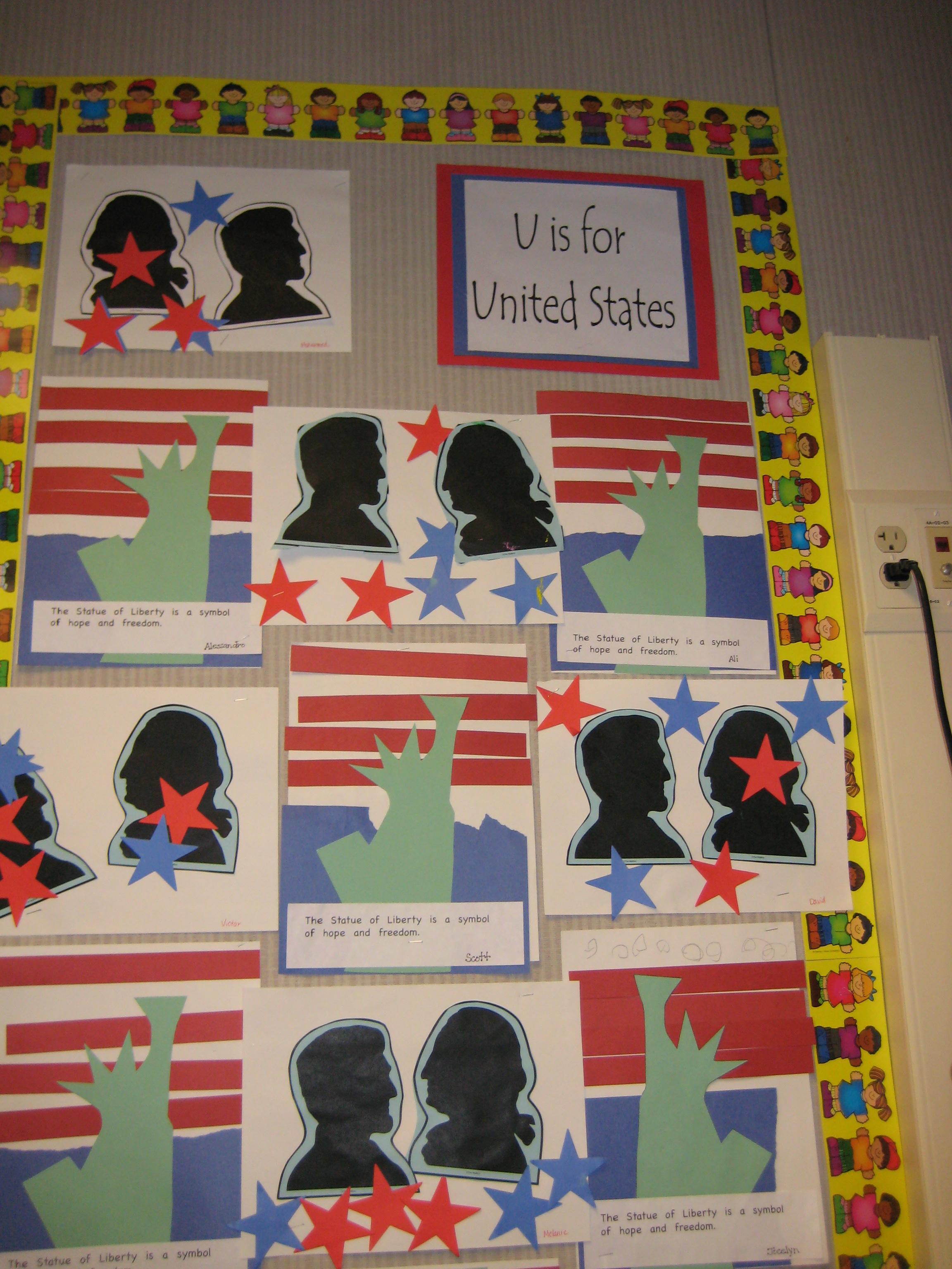 President S Day Ideas And Fun Mrs Kilburn S Kiddos