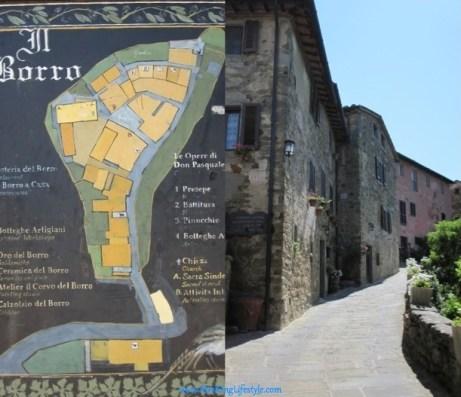 10 Il Borro Map_new