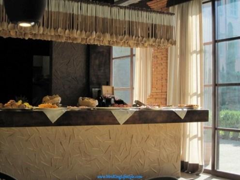 15 Il Borro Breakfast_new