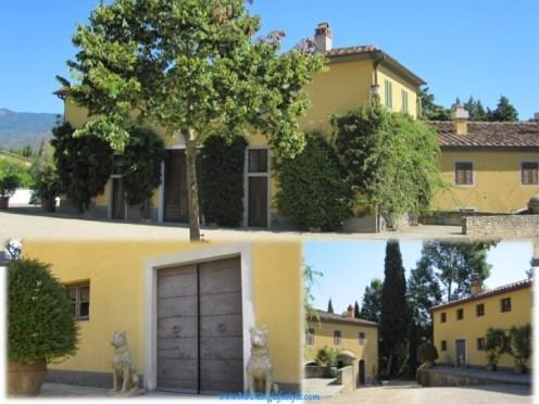 4 Il Borro Yellow House_new