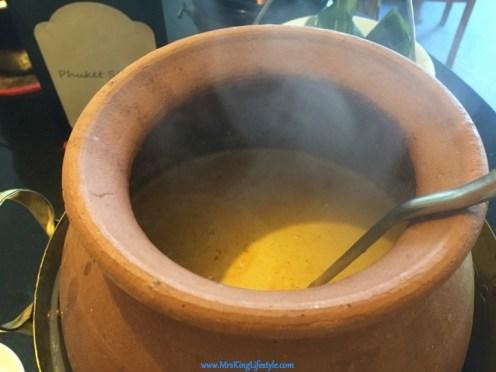 6 Banyan Tree Breakfast_new