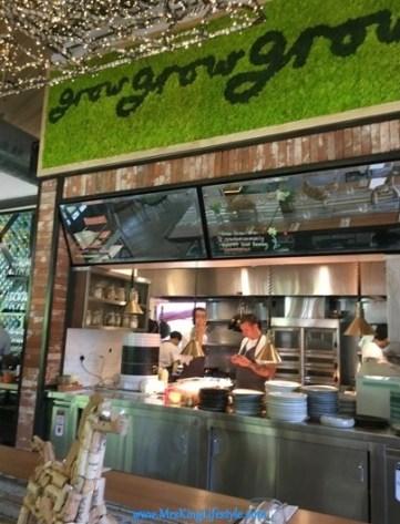 Open Farm Community Kitchen_new
