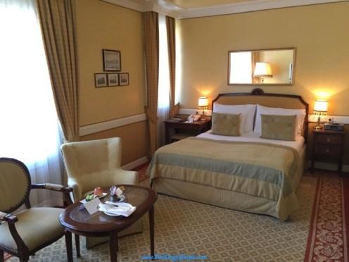 5 Hotel Sacher Room_new