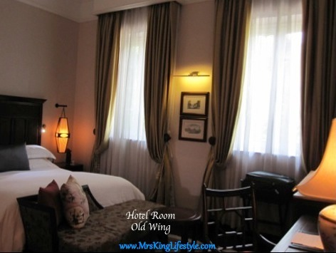 14 Hanoi Metropole Old WingRoom_new