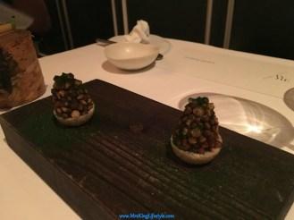 1-andre-mushroom-tart_new