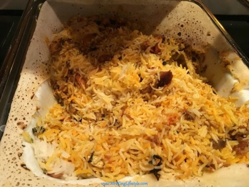 12-song-of-india-rice_new