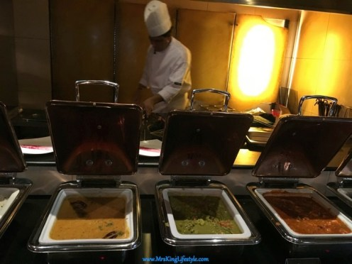 6-song-of-india-buffet_new