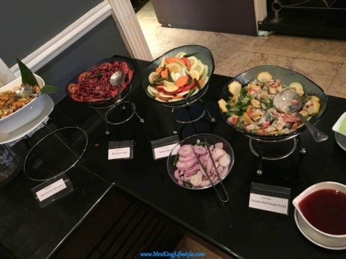 9-song-of-india-buffet_new