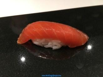 2-hay-smoked-salmon_new