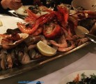 7-botafumeiro-seafood_new