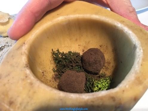 7-can-roca-truffles_new