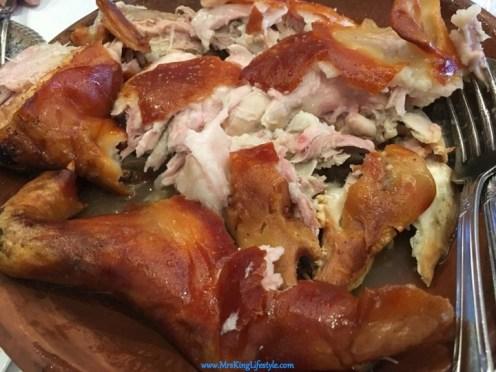 Roast Suckling Pig Cut_new