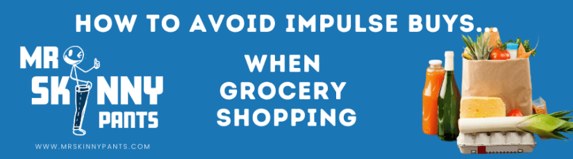 Grocery Shopping Tips for Keto