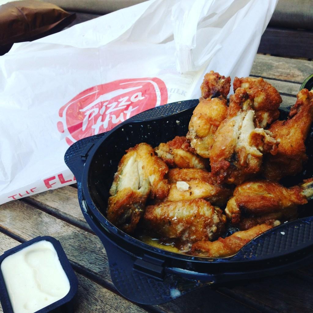 pizza-hut-wings