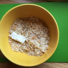 keto-chips-dough-mix