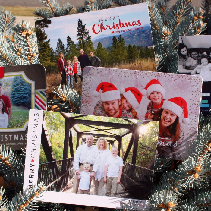 Create, Write Christmas Cards and Newsletters People Want to Read–and Maybe Even Keep