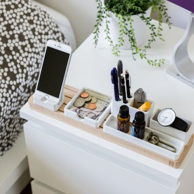 Declutter Your Home and Life