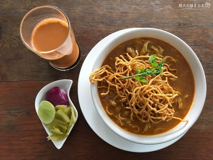 Yoy's Coffee & Thaifood