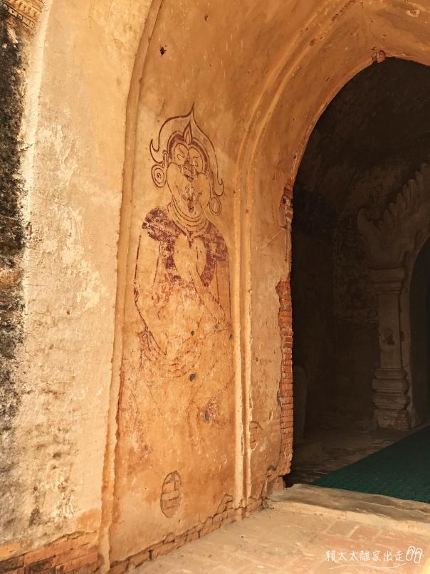 Sinbyushin Monastic Complex