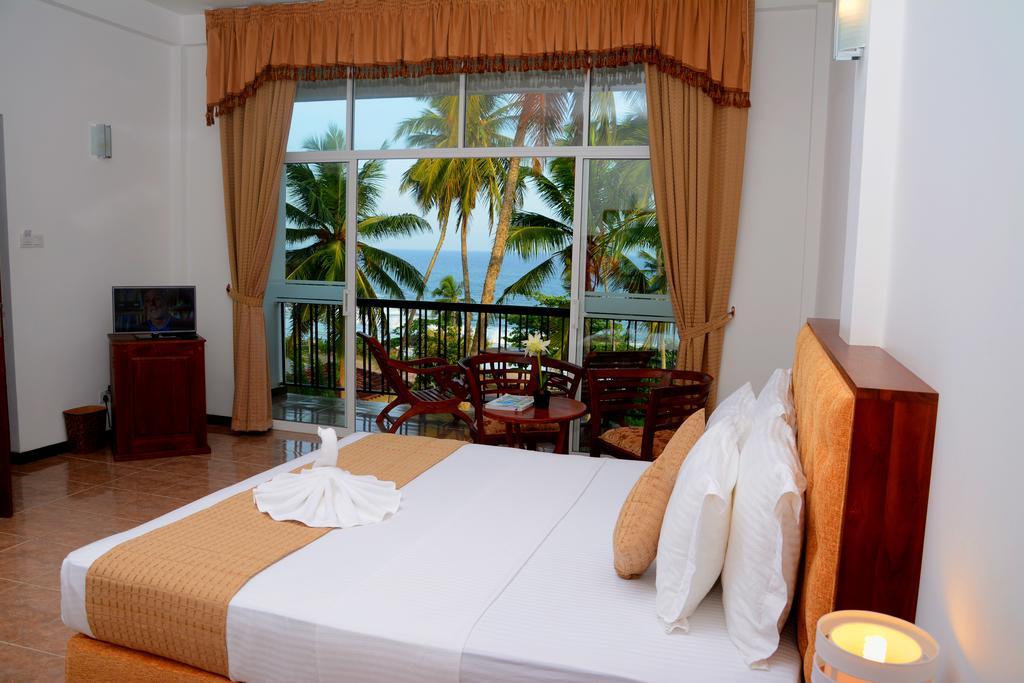 Sole Luna Resort & Spa