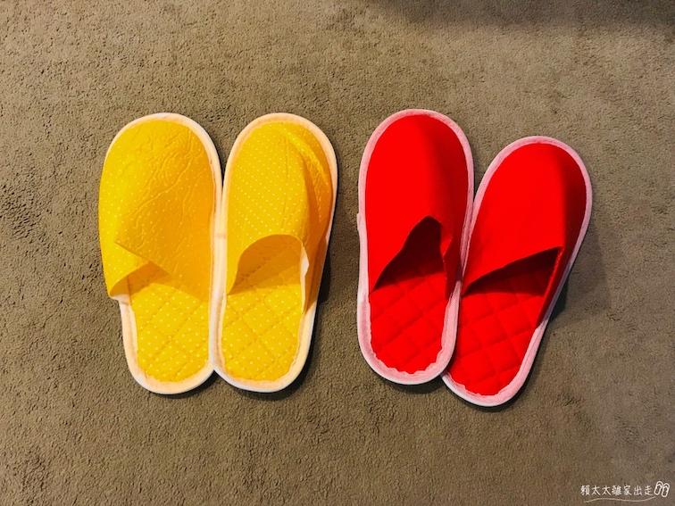 191旅店拖鞋