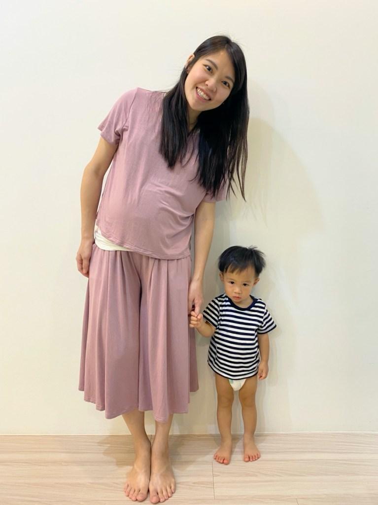 棠棠媽咪孕婦裝