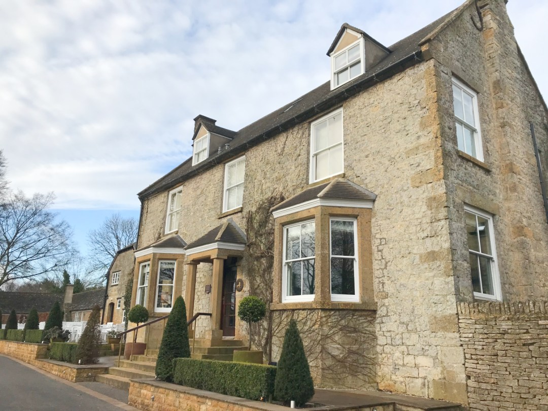 dormy house hotel and spa